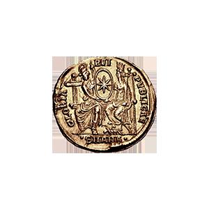 deneme-coin.png